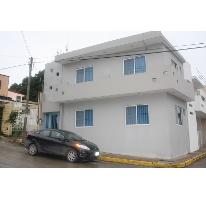 Foto de oficina en venta en  , gustavo diaz ordaz, tampico, tamaulipas, 2606232 No. 01