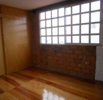 Foto de casa en venta en gustavo petriciolli 1, lomas de ahuatlán, cuernavaca, morelos, 0 No. 01