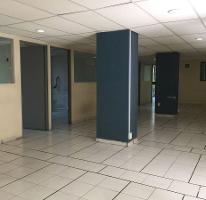 Foto de oficina en renta en gutemberg , anzures, miguel hidalgo, distrito federal, 0 No. 01