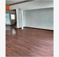 Foto de oficina en venta en gutenberg 1, anzures, miguel hidalgo, distrito federal, 3332424 No. 01