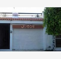 Foto de casa en venta en gutierrez najera 510, centro, mazatlán, sinaloa, 4312540 No. 01
