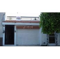 Foto de casa en venta en  , centro, mazatlán, sinaloa, 2869386 No. 01