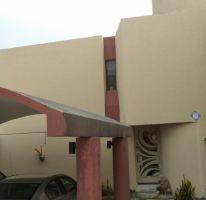 Foto de casa en venta en guzman garduño 227, lindavista, tampico, tamaulipas, 1767046 no 01