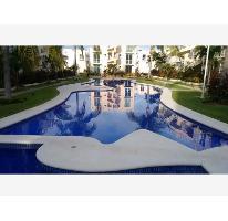 Foto de departamento en renta en  h 03, marina brisas, acapulco de juárez, guerrero, 2693086 No. 01