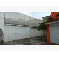 Foto de casa en venta en h 1, bosque camelinas, morelia, michoacán de ocampo, 2699069 No. 01