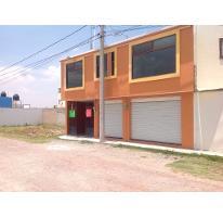 Foto de casa en venta en  , fátima, apizaco, tlaxcala, 1818743 No. 01
