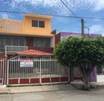 Foto de casa en venta en h galeana 93, centro, mazatlán, sinaloa, 2179971 no 01