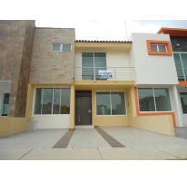 Foto de casa en venta en avenida federalistas, zoquipan, zapopan, jalisco, 1841764 no 01