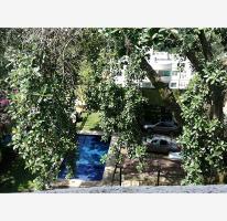 Foto de departamento en venta en h. preciado 55, san antón, cuernavaca, morelos, 3853426 No. 01