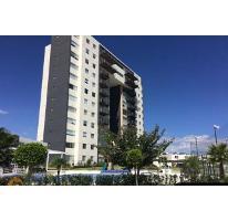 Foto de departamento en renta en habitarea 0, juriquilla, querétaro, querétaro, 2857769 No. 01