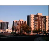 Foto de departamento en renta en habitarea towers, juriquilla , juriquilla santa fe, querétaro, querétaro, 834185 No. 01