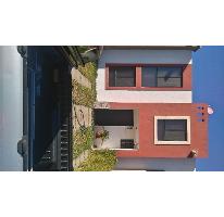 Foto de casa en venta en, hábitat piedras blancas, tijuana, baja california norte, 1861144 no 01