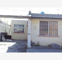 Foto de casa en venta en hac. guanajuato 511, hacienda las bugambilias, reynosa, tamaulipas, 0 No. 01