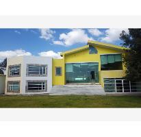 Foto de casa en venta en hacienda 0, club de golf hacienda, atizapán de zaragoza, méxico, 2863396 No. 01
