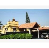 Foto de casa en venta en hacienda 0, san gaspar, jiutepec, morelos, 2257860 No. 01