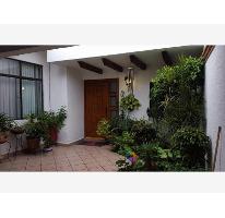 Foto de casa en venta en hacienda 00, jardines de la hacienda, querétaro, querétaro, 2652855 No. 01