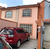 Foto de casa en venta en hacienda 101, los sauces v, toluca, méxico, 0 No. 01