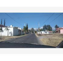 Foto de terreno habitacional en venta en  62, san lorenzo los jagüeyes, atlixco, puebla, 2943587 No. 01