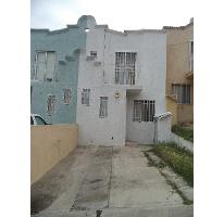 Foto de casa en venta en, hacienda acueducto, tijuana, baja california norte, 1729090 no 01