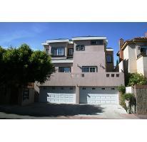 Foto de casa en venta en, hacienda agua caliente, tijuana, baja california norte, 1949479 no 01