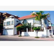 Foto de casa en venta en, hacienda agua caliente, tijuana, baja california norte, 2406784 no 01