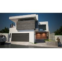 Foto de casa en venta en  , hacienda agua caliente, tijuana, baja california, 2720793 No. 01