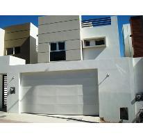 Foto de casa en venta en  , hacienda agua caliente, tijuana, baja california, 2722008 No. 01
