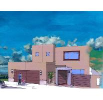Foto de casa en venta en  , hacienda agua caliente, tijuana, baja california, 2731332 No. 01
