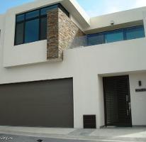 Foto de casa en venta en  , hacienda agua caliente, tijuana, baja california, 2738642 No. 01