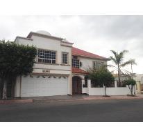 Foto de casa en venta en  , hacienda agua caliente, tijuana, baja california, 2743058 No. 01