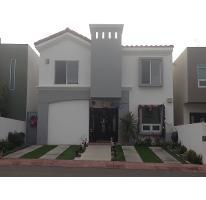 Foto de casa en venta en  , hacienda agua caliente, tijuana, baja california, 2827157 No. 01