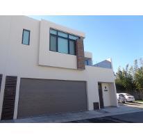 Foto de casa en venta en  , hacienda agua caliente, tijuana, baja california, 2933217 No. 01