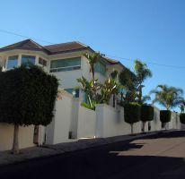 Foto de casa en venta en, hacienda agua caliente, tijuana, baja california norte, 1127795 no 01