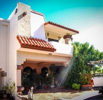 Foto de casa en venta en, hacienda agua caliente, tijuana, baja california norte, 2002215 no 01