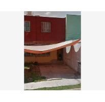 Foto de casa en venta en hacienda amapolas #20b lt. 18 manzana xlvii lote 18 manzana xlvii, hacienda real de tultepec, tultepec, méxico, 2784056 No. 01