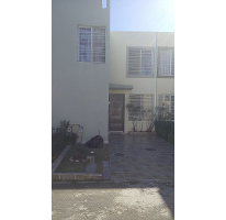Foto de casa en venta en  , hacienda del real, tonalá, jalisco, 2799567 No. 01