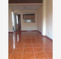 Foto de casa en venta en hacienda atenco, balcones santín, toluca, estado de méxico, 2097692 no 01