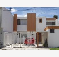 Foto de casa en venta en hacienda baivanera 49, mansiones del valle, querétaro, querétaro, 0 No. 01