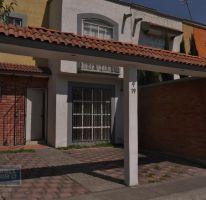 Foto de casa en condominio en venta en hacienda bonastey, hacienda del valle 1 19, san mateo otzacatipan, toluca, estado de méxico, 2233463 no 01