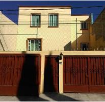 Foto de casa en venta en hacienda buenavista , santa elena, san mateo atenco, méxico, 4607628 No. 01