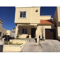 Foto de casa en venta en  , hacienda camila, chihuahua, chihuahua, 2960675 No. 01