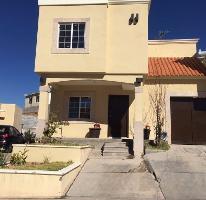 Foto de casa en venta en  , hacienda camila, chihuahua, chihuahua, 0 No. 01