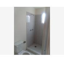 Foto de casa en venta en hacienda candenqui 128, nuevo tizayuca, tizayuca, hidalgo, 2672447 No. 05