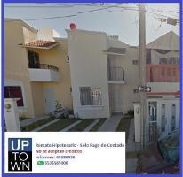Foto de casa en venta en hacienda cano 117, real de haciendas, aguascalientes, aguascalientes, 0 No. 01