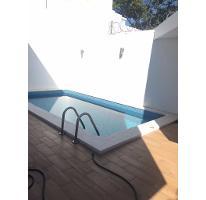 Foto de casa en renta en  , hacienda casa blanca ii, centro, tabasco, 2910568 No. 01
