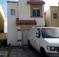Foto de casa en venta en  , hacienda casa grande, tijuana, baja california, 3422441 No. 01