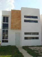 Propiedad similar 2103595 en Hacienda Caucel.