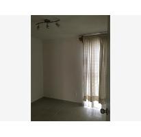 Foto de casa en venta en hacienda chimalpa 20, los sauces v, toluca, méxico, 2687787 No. 02