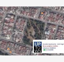 Foto de casa en venta en hacienda claveles 4 8, hacienda real de tultepec, tultepec, méxico, 0 No. 01