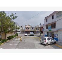 Foto de casa en venta en hacienda claveles cuatro n, hacienda real de tultepec, tultepec, méxico, 0 No. 01